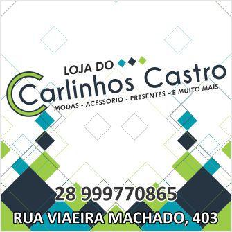 carlinho.jpg