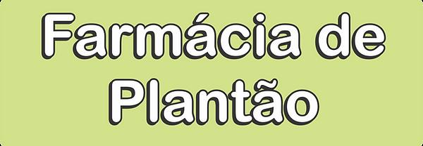 Cópia_de_segurança_de_farmacia de plantã