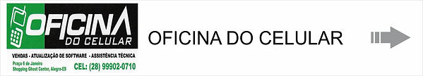 OFICINA DO CELULAR.jpg