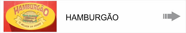 HAMBURGÃO.jpg