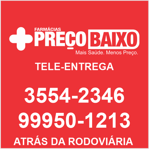 preçobaixo_500x500.png