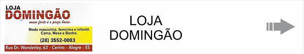 DOMINGAO.jpg