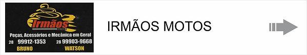 IRMÃOS.jpg