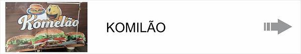 KOMILÃO.jpg