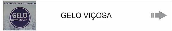 GELO VIÇOSA.jpg