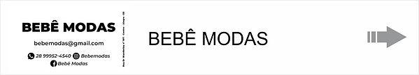 BEBE MODAS.jpg