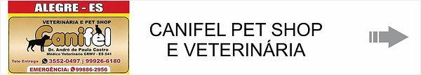 CANIFEL.jpg