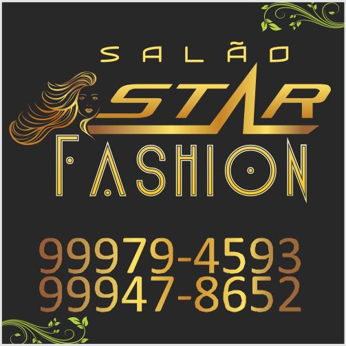 salaostarfachion_500x500.png