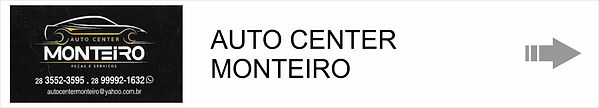 MONTEIRO AUTO CENTER.jpg