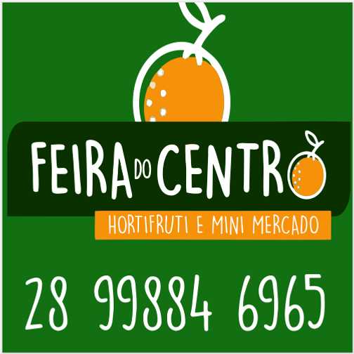 feira centro_500x500.png