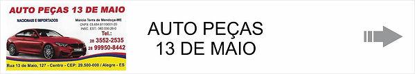 13 DE MAIO.jpg