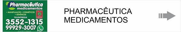 pharmaceutica.jpg