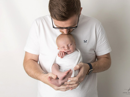 Kent baby photographer- Ashford