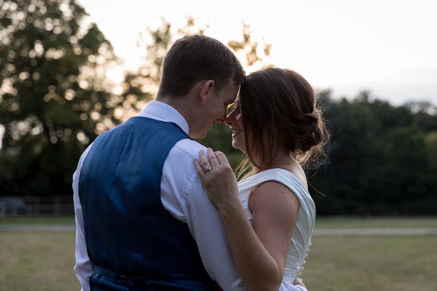 Mr and Mrs McPherson-752.jpg
