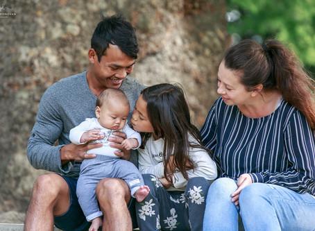 Kent family photographer- Jodie Donovan