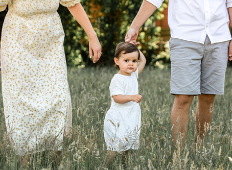 Family Photography in Ashford, Kent
