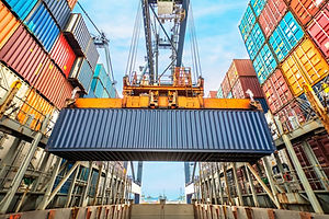 full-container-load-TFG-e1495882464842.j