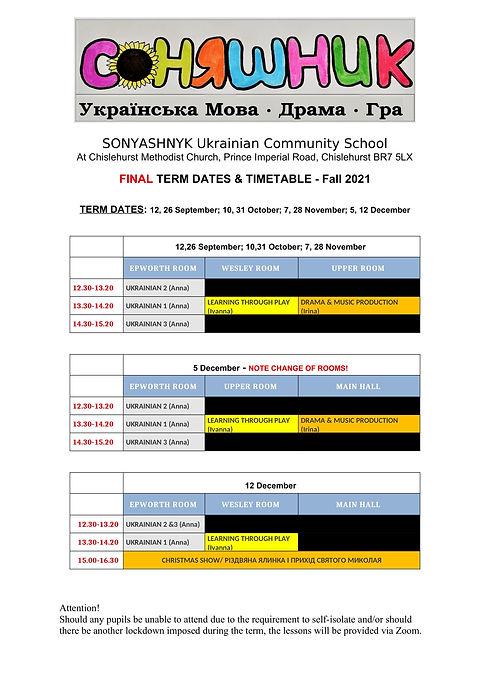 Term times_fall 2021 final-1.jpg