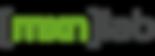mxn logo-01.png