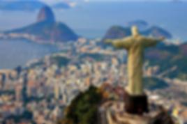 RIO1-01.png
