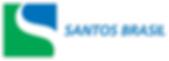 santos-brasil-vector-logo-01.png