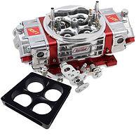 Carburetor.jpg