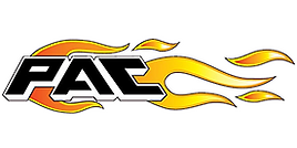 PAC.png