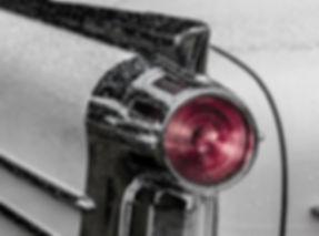 car-1859759.jpg