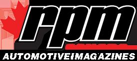 RPM-CANADA-LOGO.png