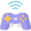 controle-de-video-game.png