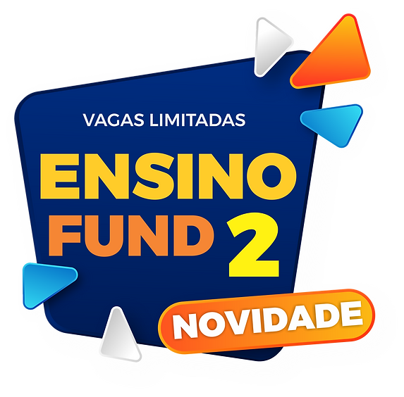 FUND2.png