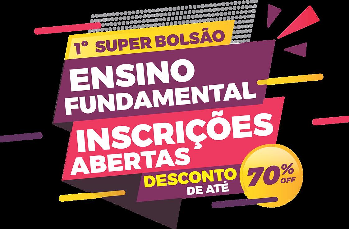 BOLSÃO3.png