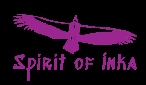 Spirit of Inka