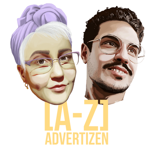 Advertizen Oy - Creativity is priceless, we will lend you our brains for you to succeed.    After all your success is our success.