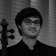 ensemble- cello.png