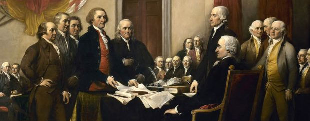 signing-of-the-constitution.jpg