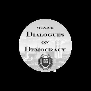 Munich Dialogues on democracy