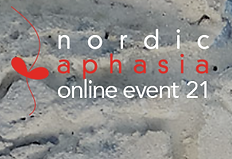 nordic aphasoa online event 21.PNG