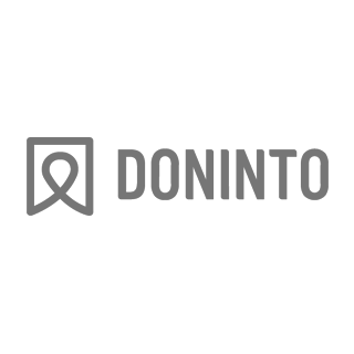Doninto Oy