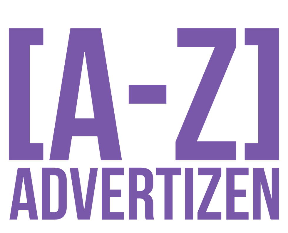 Advertizen Oy - ALL-IN-ONE creativ design ad agency