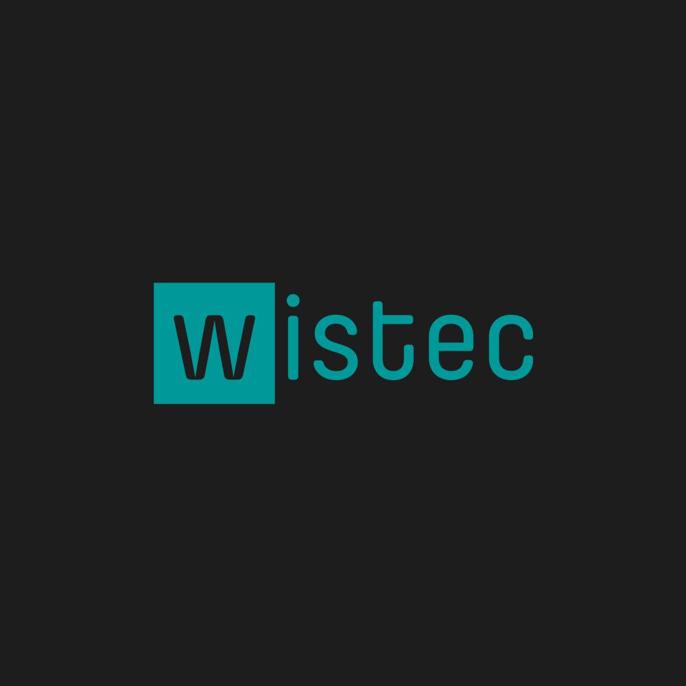 Wistec Training Oy