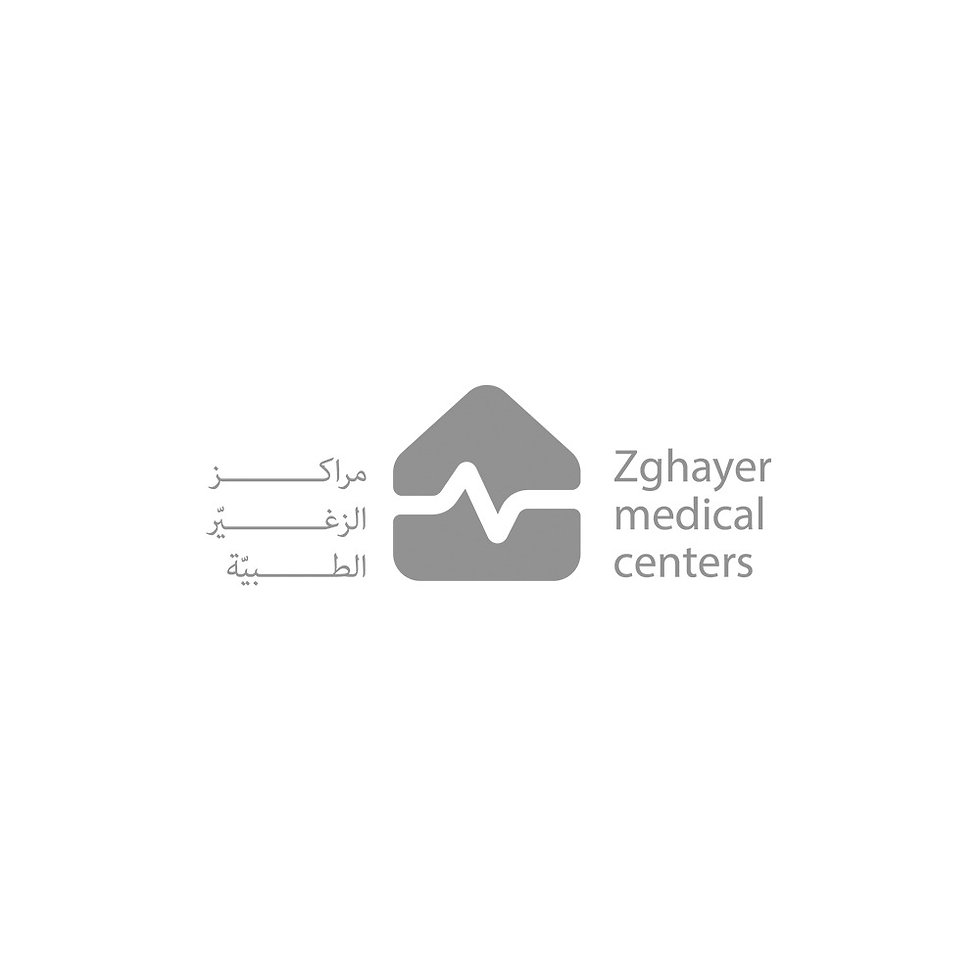 Zghayer medical centers