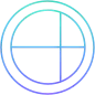 icon1_edited.png