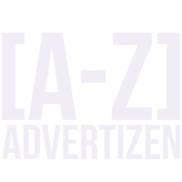 Advertizen your creative ad agency