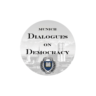 Munich Dialogues on democracy