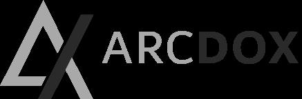 Arcdox - Advertizen collaboration