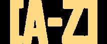 advertizen az logo google.png