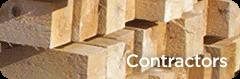 contractractors.png
