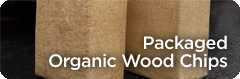 packaged-organic-wood-chips.png