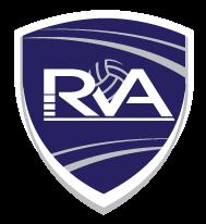 RVA Sheild. boys.png